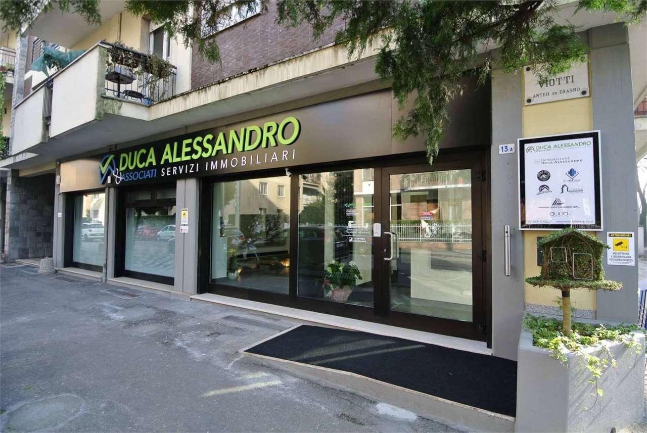 Agenzia Immobiliare Duca Alessandro Parma
